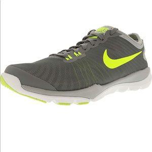 Nike Training - Flex Supreme TR4
